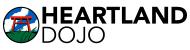 Heartland Dojo